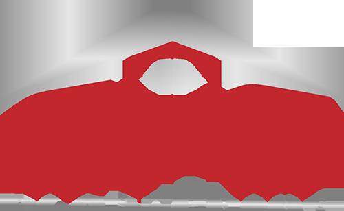SPS PLASTERING